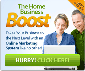 Home Business Boost