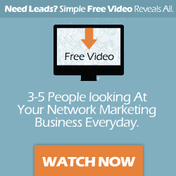 3-5 people looking at your business
